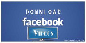 לייקים לסרטונים בפייסבוק