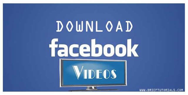 קניית לייקים לסרטונים בפייסבוק ממשתמשים אמיתיים