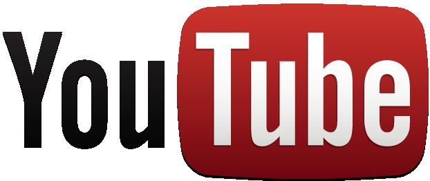 קניית צפיות ביוטיוב- איך עושים את זה?