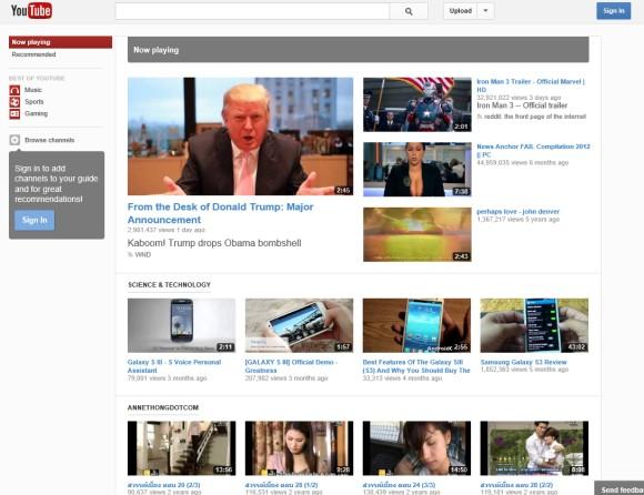צפיות ביוטיוב כסף